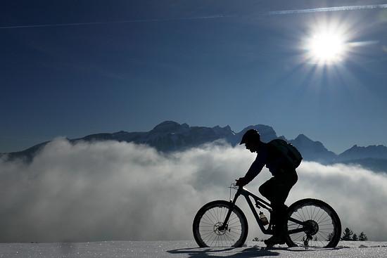 Winterwanderweg 006