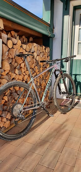 Specialized Chisel 2019_1
