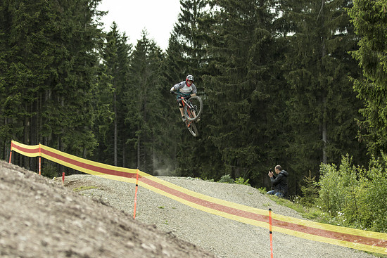 Bikepark Oberhof