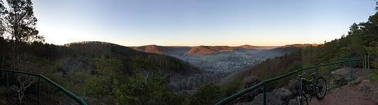 Panorama_DutchMtn1