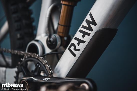 raaw-madonna-v2-produkt-3932
