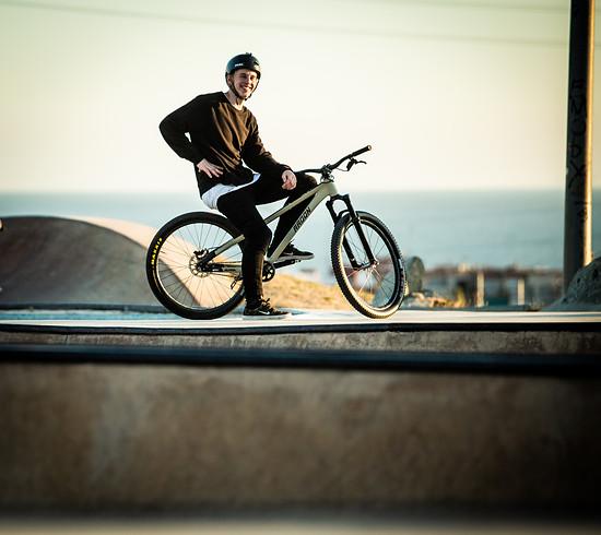 Lukas - La Poma Bikepark 03