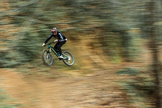 Lukas - Pure Riding Bikepark 01