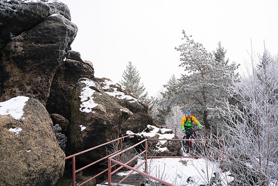20200125-02L Zittauer Gebirge