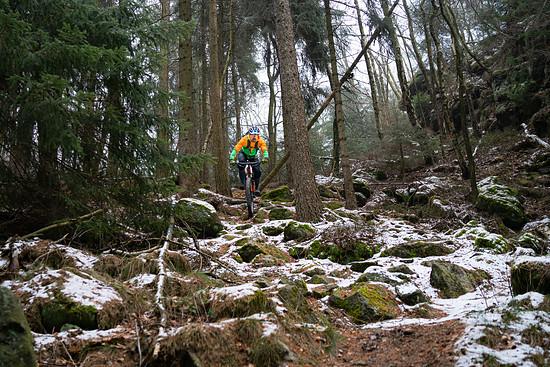 20200125-01L Zittauer Gebirge