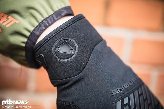 endura-handschuhe-4403
