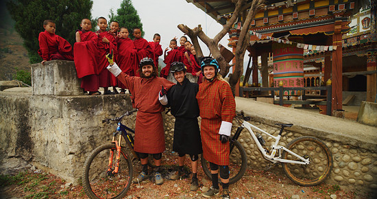 Bhutan Story6