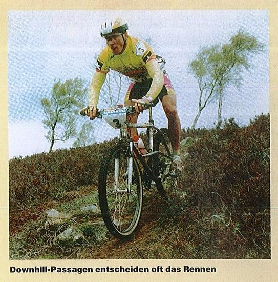 19923 Pedal 128 - Detail
