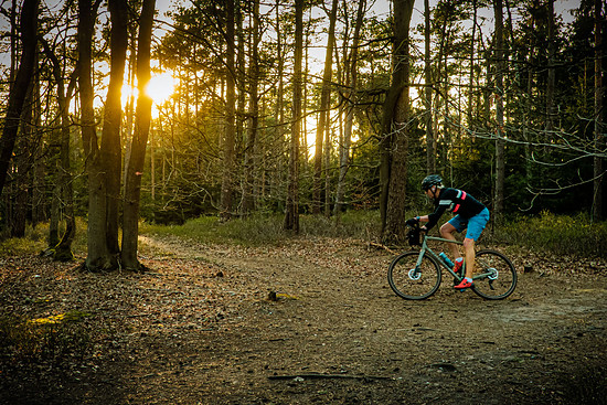 April-Trails2
