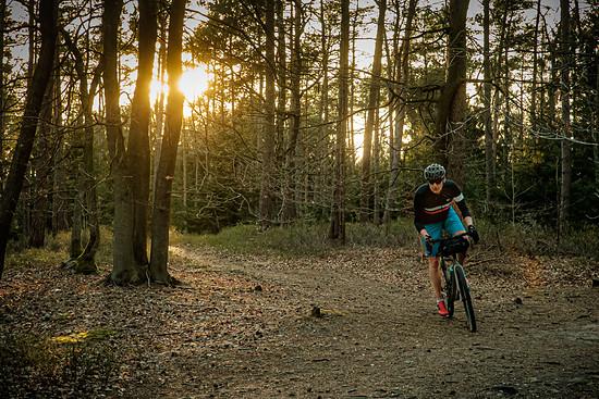 April-Trails1