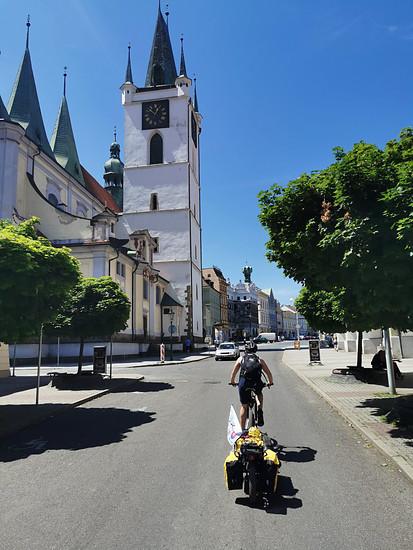radLblog Tschechien btt2019 frank monika eggert (32)