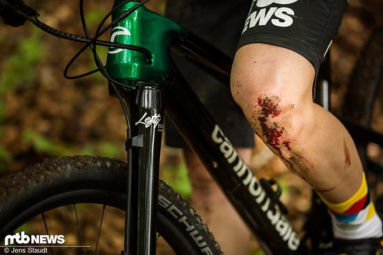 Foto Jens Staudt Cannondale Scalpel Action-6429