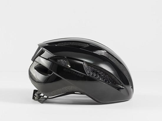 Der Bontrager Starvos WaveCel richtet sich an Rennradfahrer …