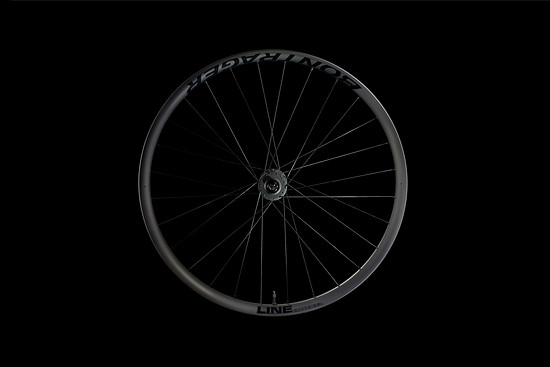 BT20 LAUNCH LineWheel Selects 12