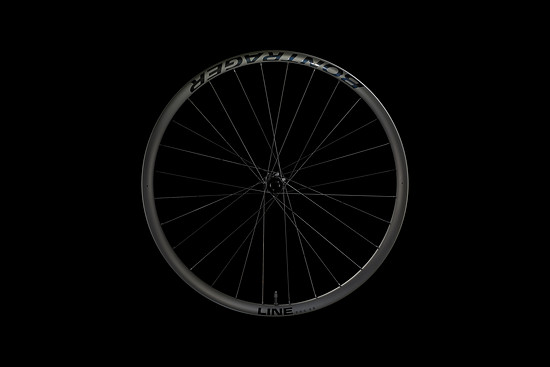BT20 LAUNCH LineWheel Selects 14