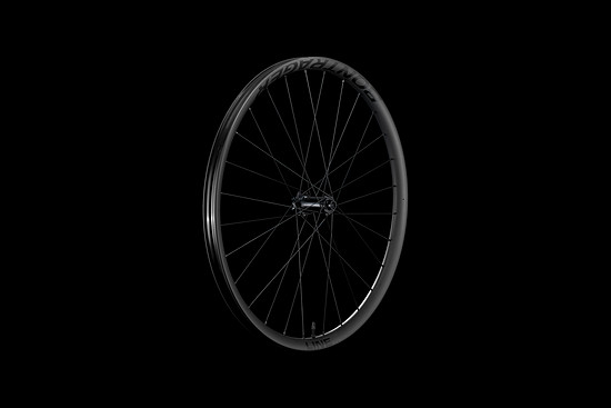 BT20 LAUNCH LineWheel Selects 15