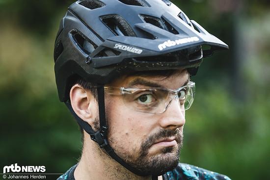Bikebrillentest 2020-47