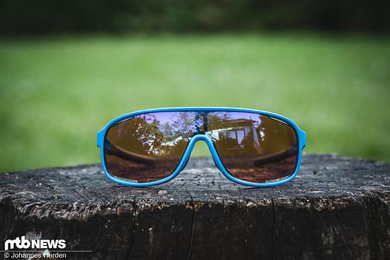 Bikebrillentest 2020-29