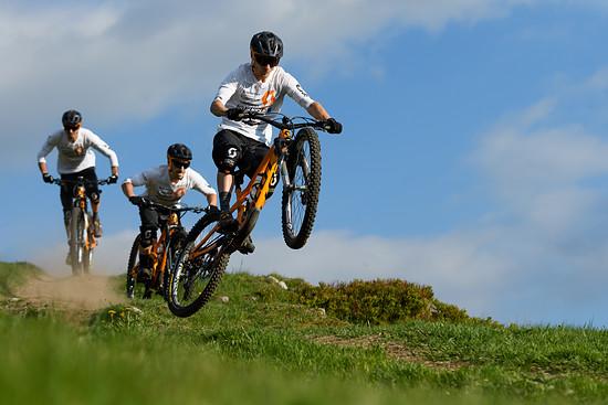 scott-sports-action-image-scott-sr-suntour-2020-bike- DSC1102