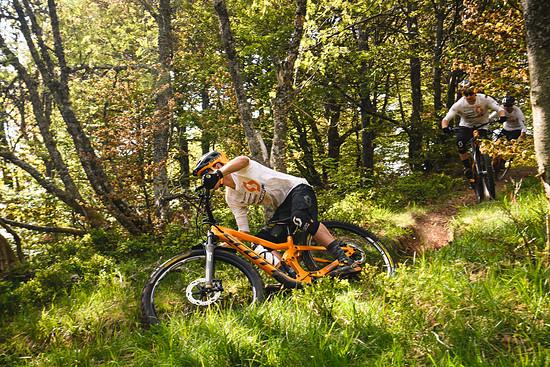 scott-sports-action-image-scott-sr-suntour-2020-bike- DSC1033