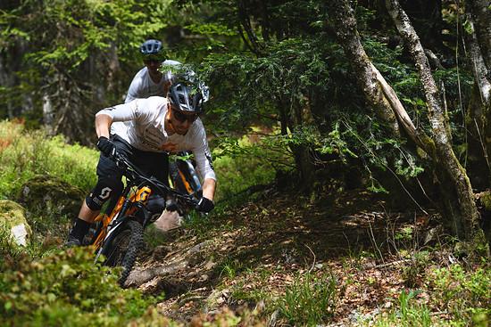 scott-sports-action-image-scott-sr-suntour-2020-bike- DSC0834