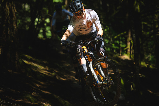 scott-sports-action-image-scott-sr-suntour-2020-bike- DSC0656
