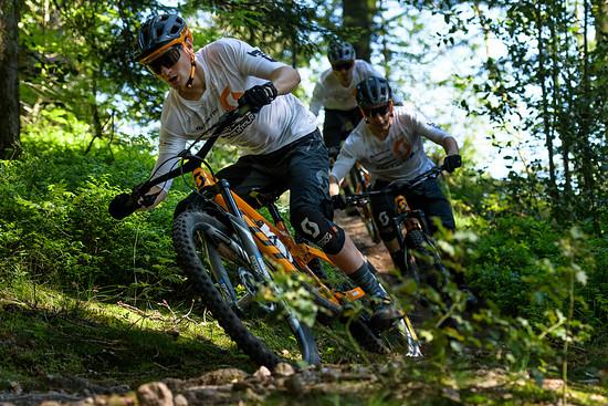 scott-sports-action-image-scott-sr-suntour-2020-bike- DSC0424