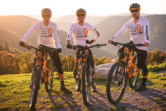 scott-sports-action-image-scott-sr-suntour-2020-bike- DAM6821