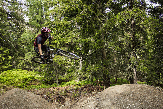 Schladming 99Jumps