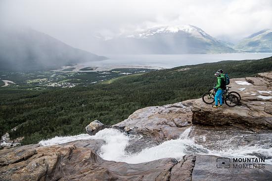 web mountainmoments-4484 skibotn