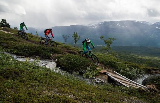 web mountainmoments-4452 skibotn