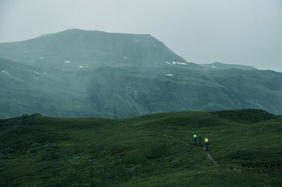 web mountainmoments-4265 K†fjord