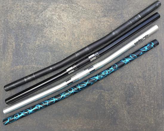 E3528E90-B8E4-4284-BD5D-458CB03644C6