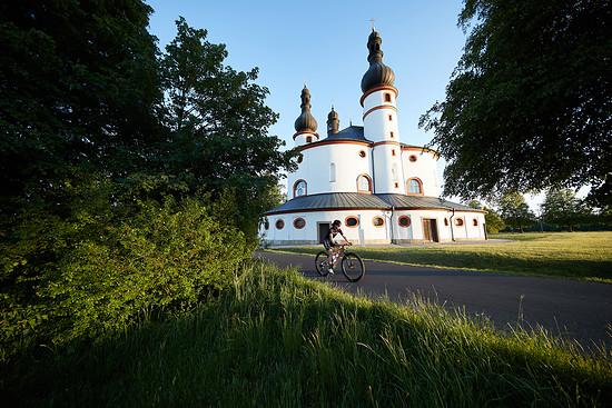 2020-ghost-bikes-homestory-anne-terpstra-14
