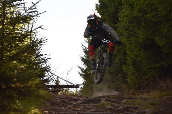 Trail Trophy Breitenbrunn 2020
