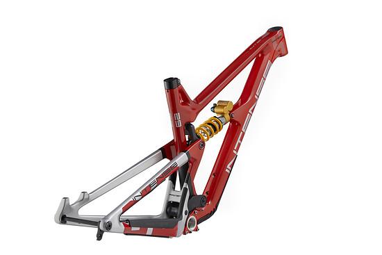 Primer S Red R 45