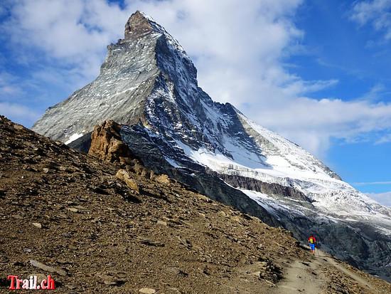 hoernlihuette-matterhorn-zermatt 16-09-2020 dsc07261