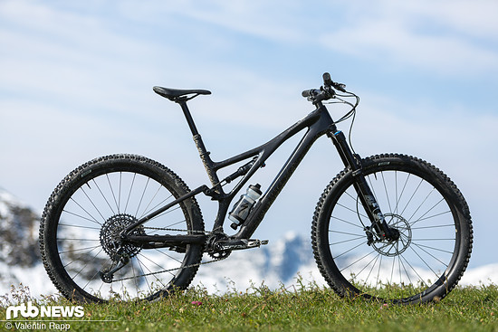 Specialized Stumpjumper-68