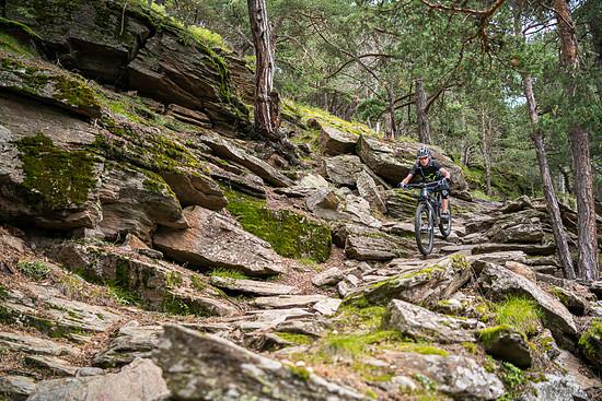 20200831-05L Tchilli Trail