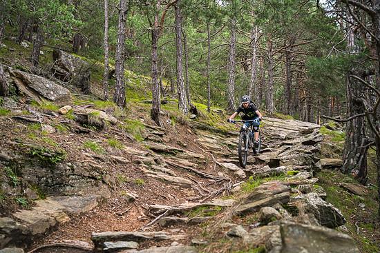 20200831-04L Tchilli Trail