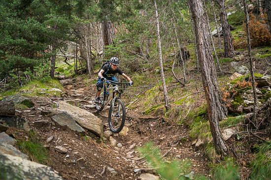 20200831-06L Tchilli Trail