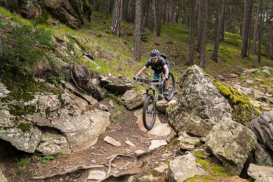 20200831-03L Tchilli Trail