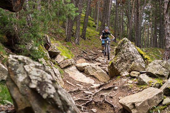 20200831-02L Tchilli Trail