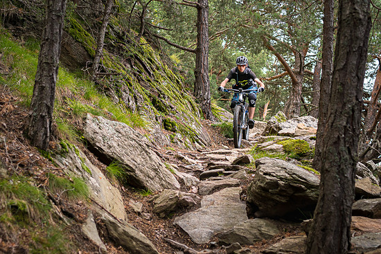 20200831-01L Tchilli Trail