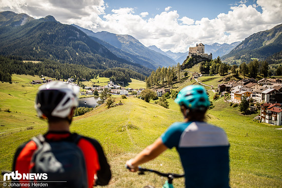 Spotcheck Engadin Scuol Val Muestair-9