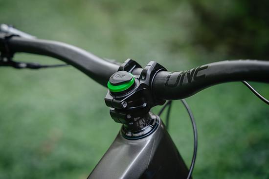OneUp-Components-EDC-Lite-On-Bike-Green