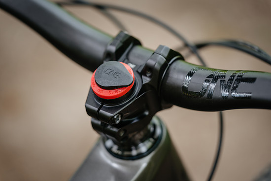 OneUp-Components-EDC-Lite-On-Bike-Red