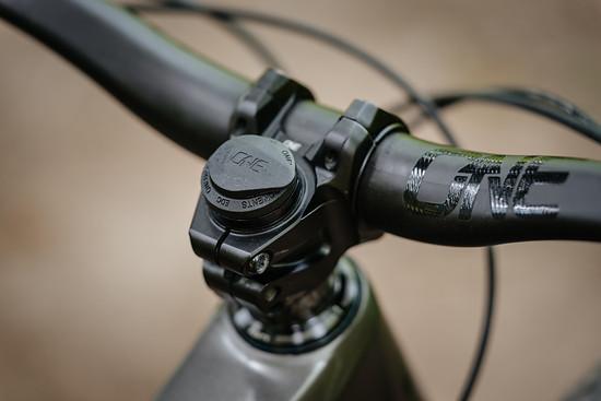 OneUp-Components-EDC-Lite-On-Bike-Black