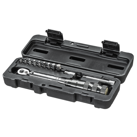 Syncros Torque Wrench