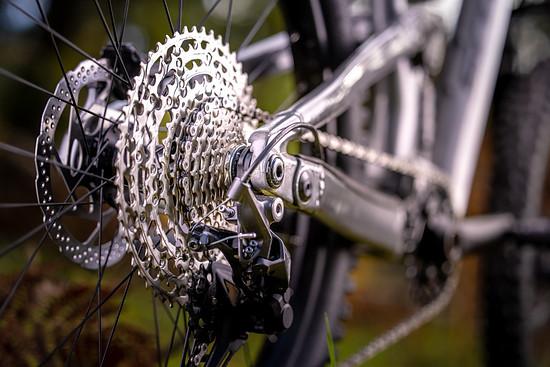 SCOTT Sports Bike 2021 Ransom 600 400 Campaign by Daniel Geiger Scott Lois 10-2020 DGR52819